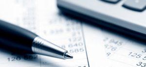 Calcolo del Risparmio Economico