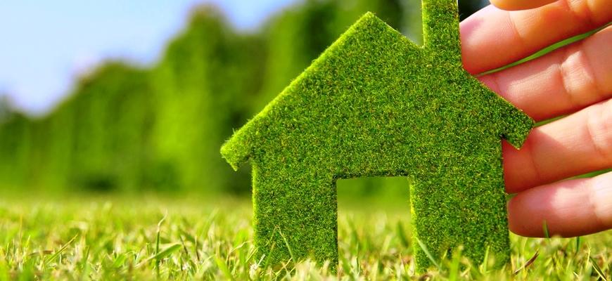 Nuovi infissi per un buon risparmio energetico
